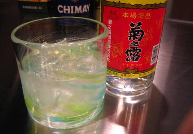 Things to do in Okinawa: Awamori distilleries