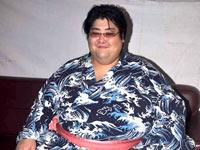 Yamamotoyama Ryuta