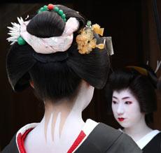 Yakko shimada