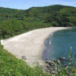 Top 5 Nagasaki Beaches