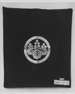 Fukusa cloth