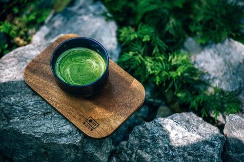 Buy Japanese Tea