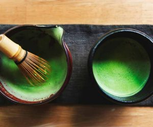 Buy Japanese Tea