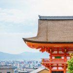 Capsule Hotels in Kyoto
